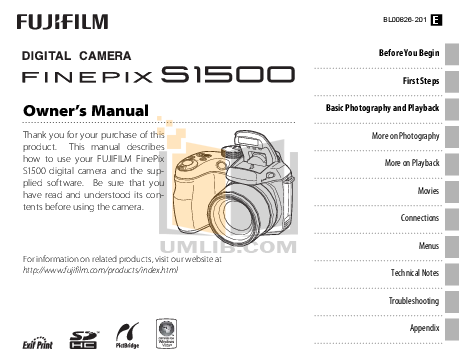 download free pdf for fujifilm finepix s4500 digital camera manual rh umlib com  fuji finepix s4530 review