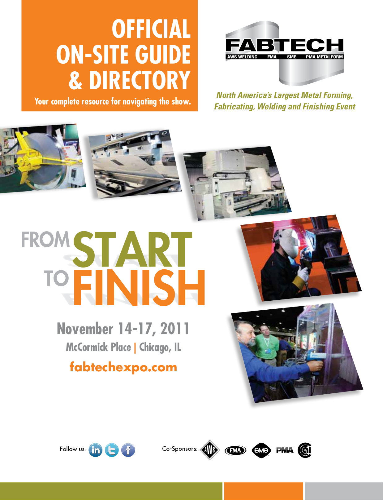pdf for OEM Speaker SC-822 manual