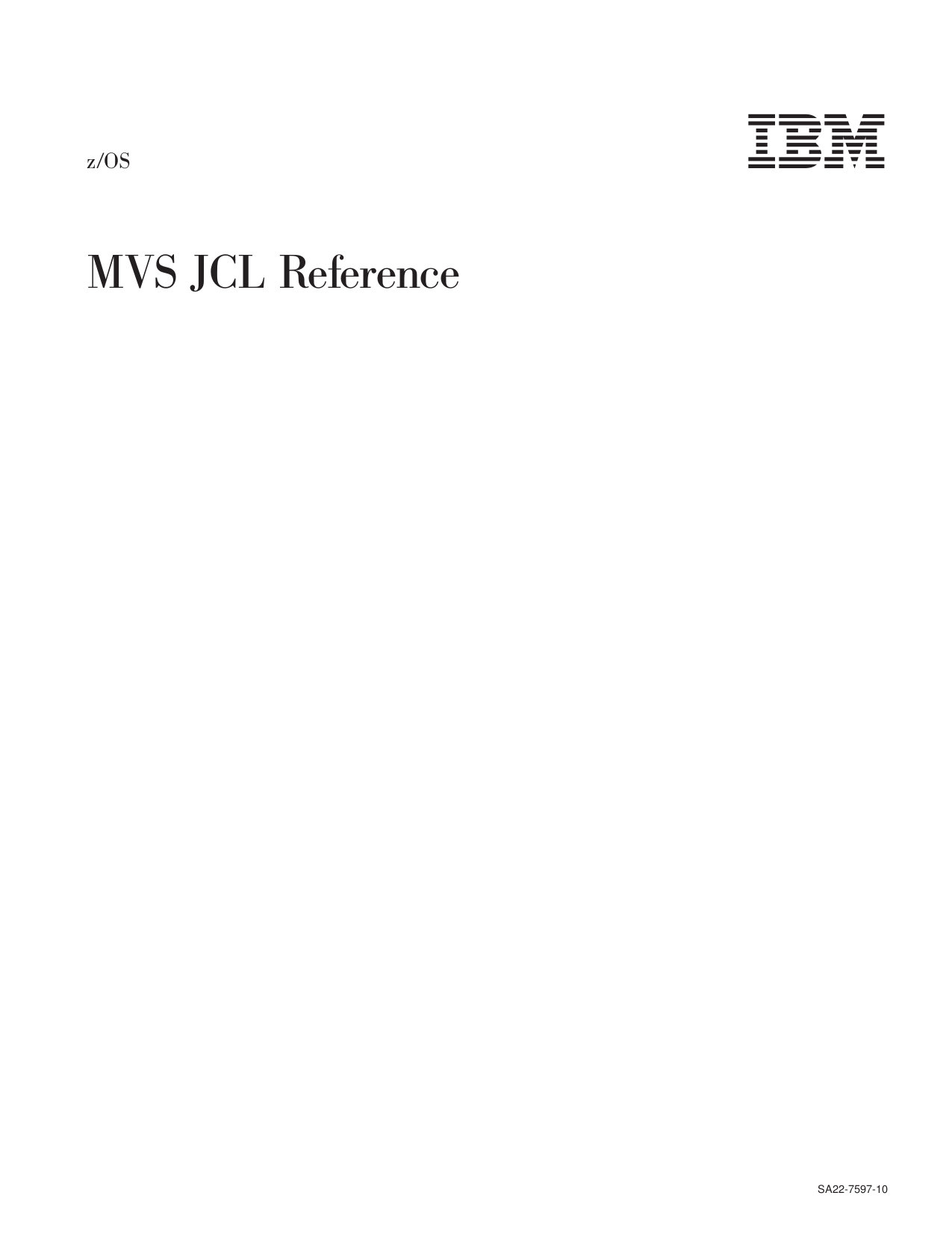 pdf manual for oneil printer rp 1000 rh umlib com  ibm z/os jcl reference manual pdf