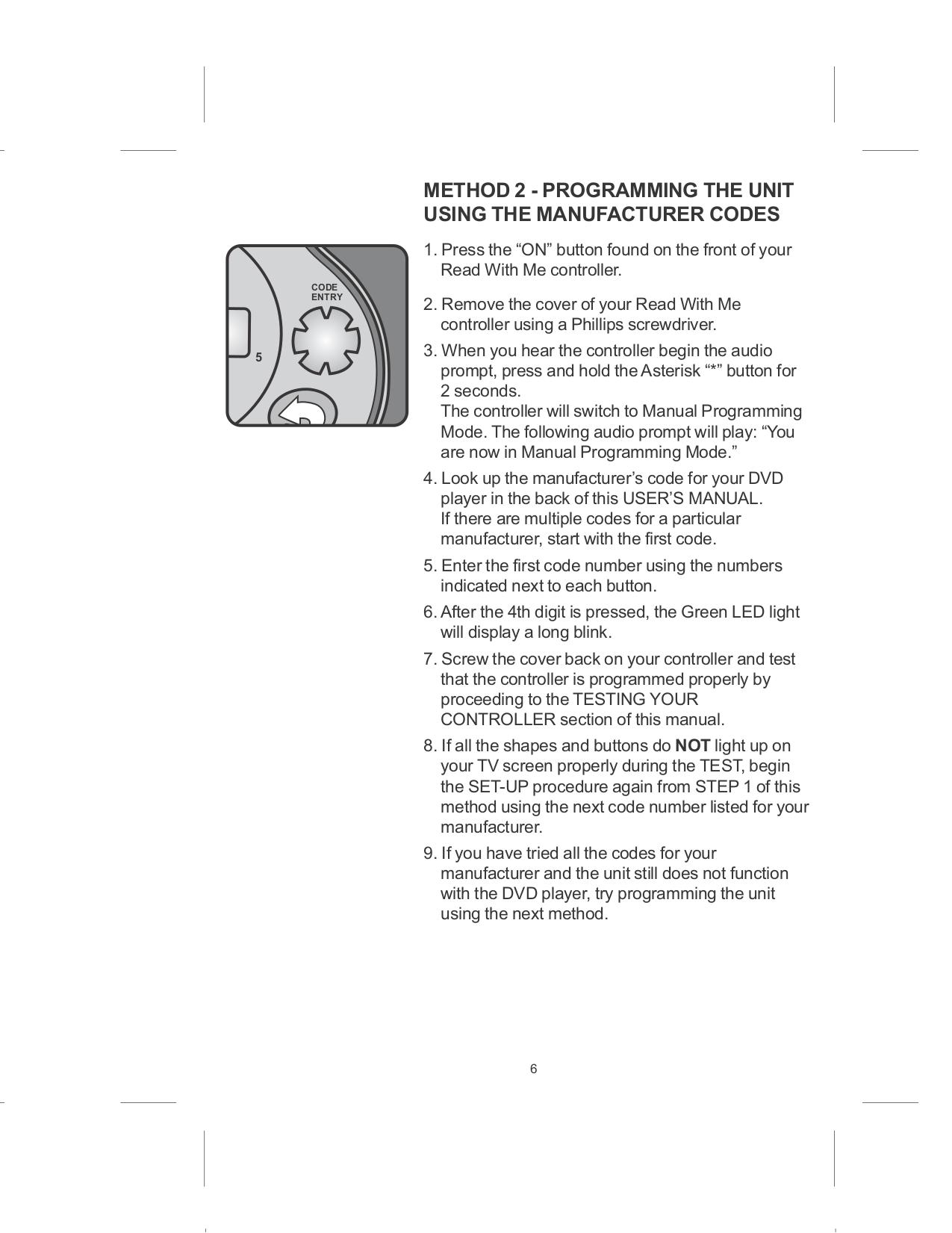 google home user manual pdf