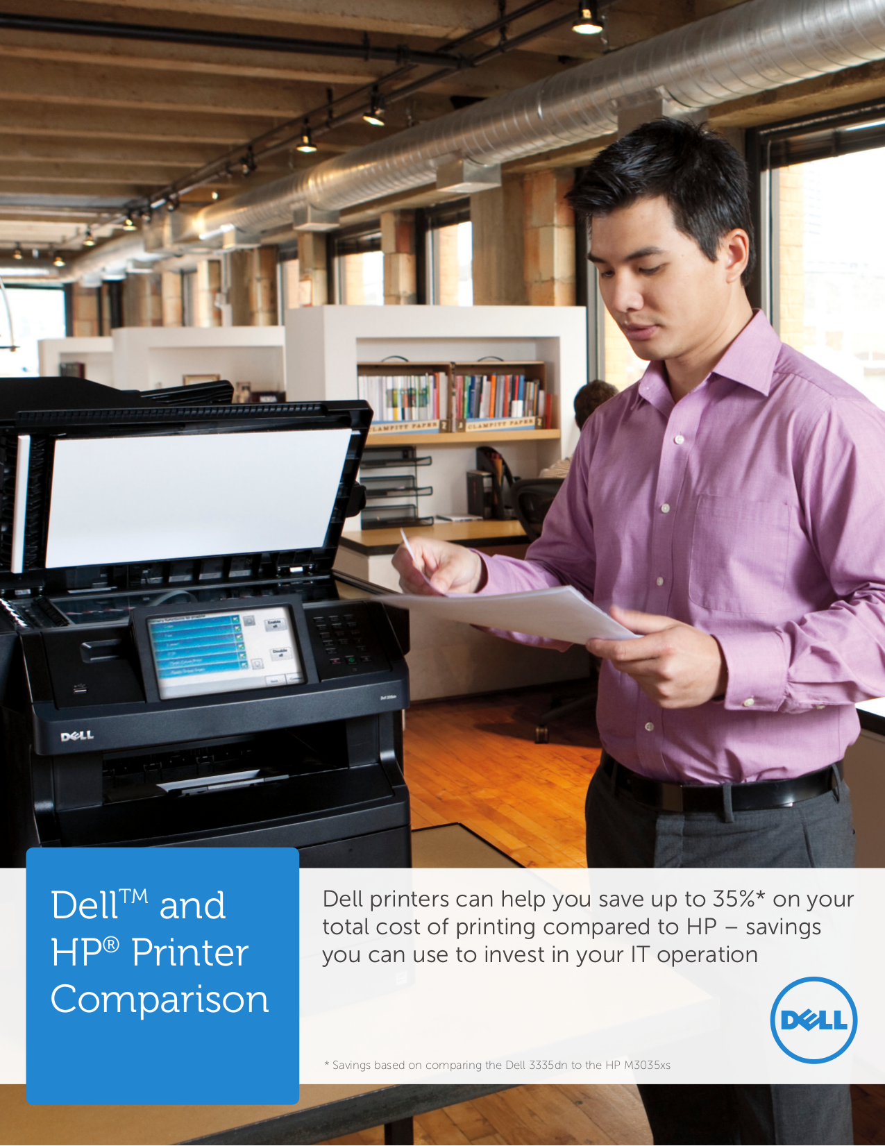 pdf for HP Multifunction Printer Laserjet,Color Laserjet CM2320nf manual