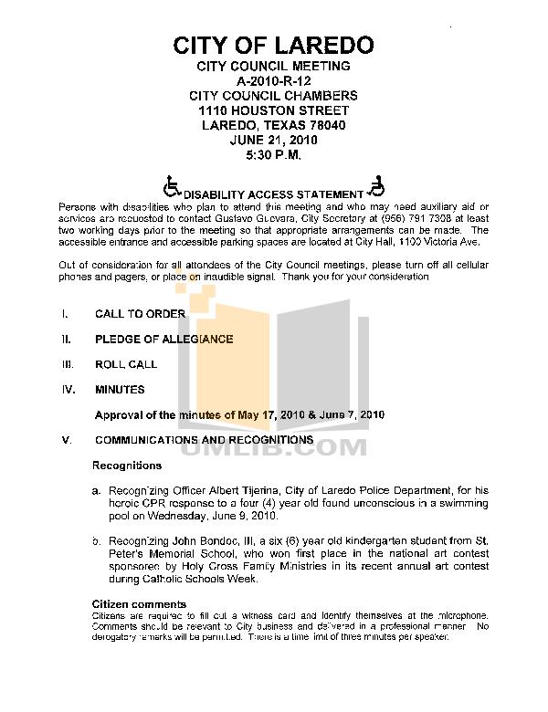 pdf for Frigidaire Range FEFL79D manual