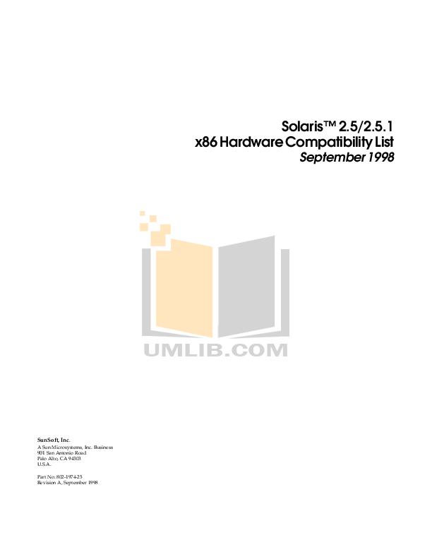 pdf for Acer Desktop AcerPower 6500 manual