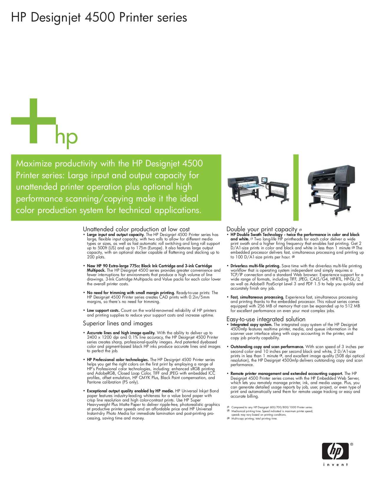 Download free pdf for hp designjet 800 printer manual pdf for hp printer designjet 800 manual fandeluxe Gallery