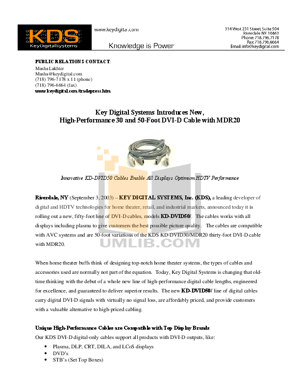 pdf for Hitachi TV 32HDT20 manual
