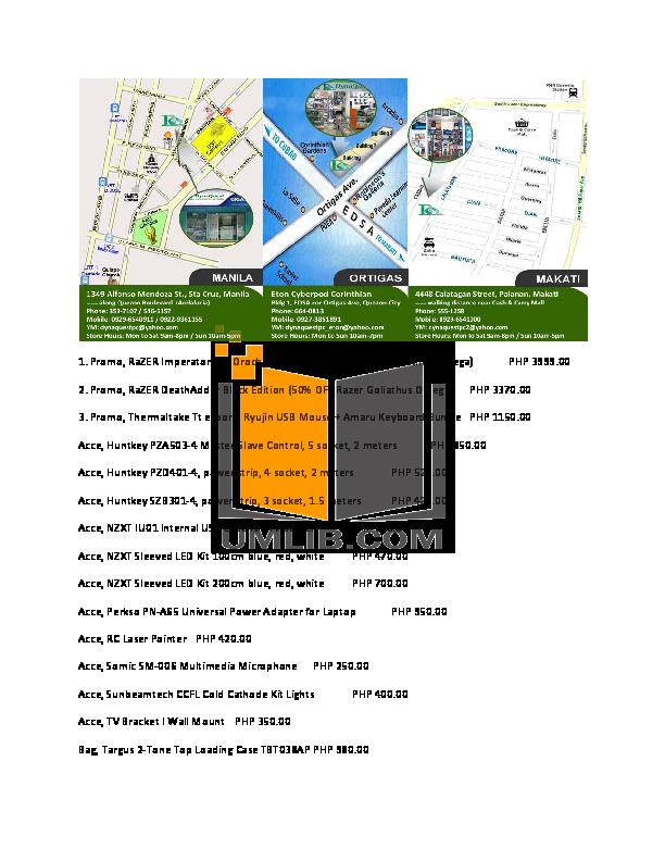 pdf for HannsG Monitor HZ201HPB manual