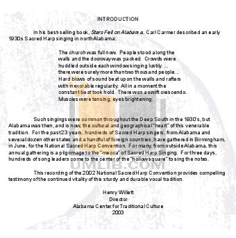 pdf for Breedlove Guitar Revival Tenor OM-M manual