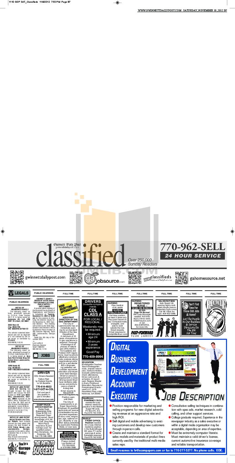 pdf for Avanti Refrigerator 18 CYB manual