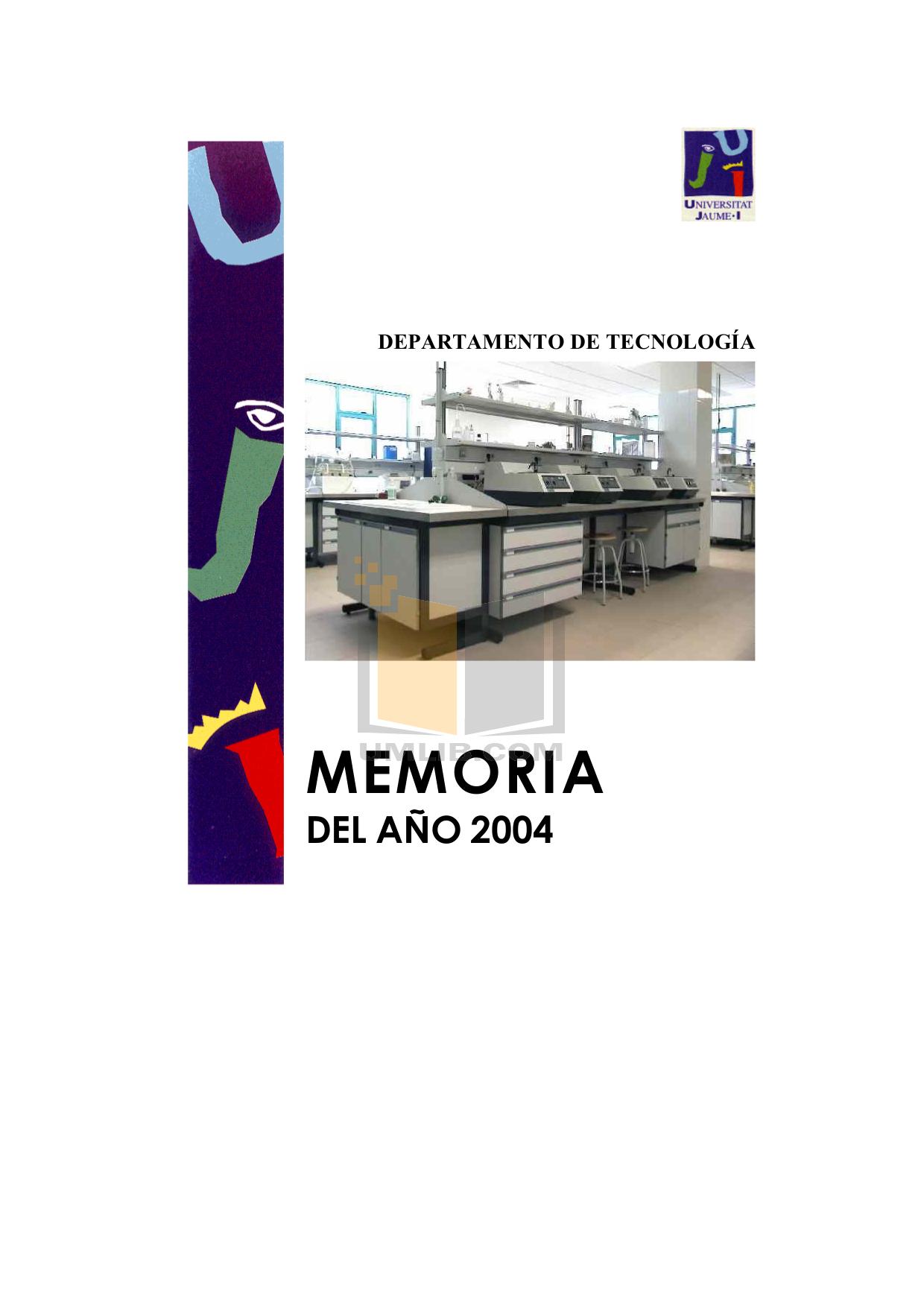 pdf for Franklin PDA RDC-525 manual