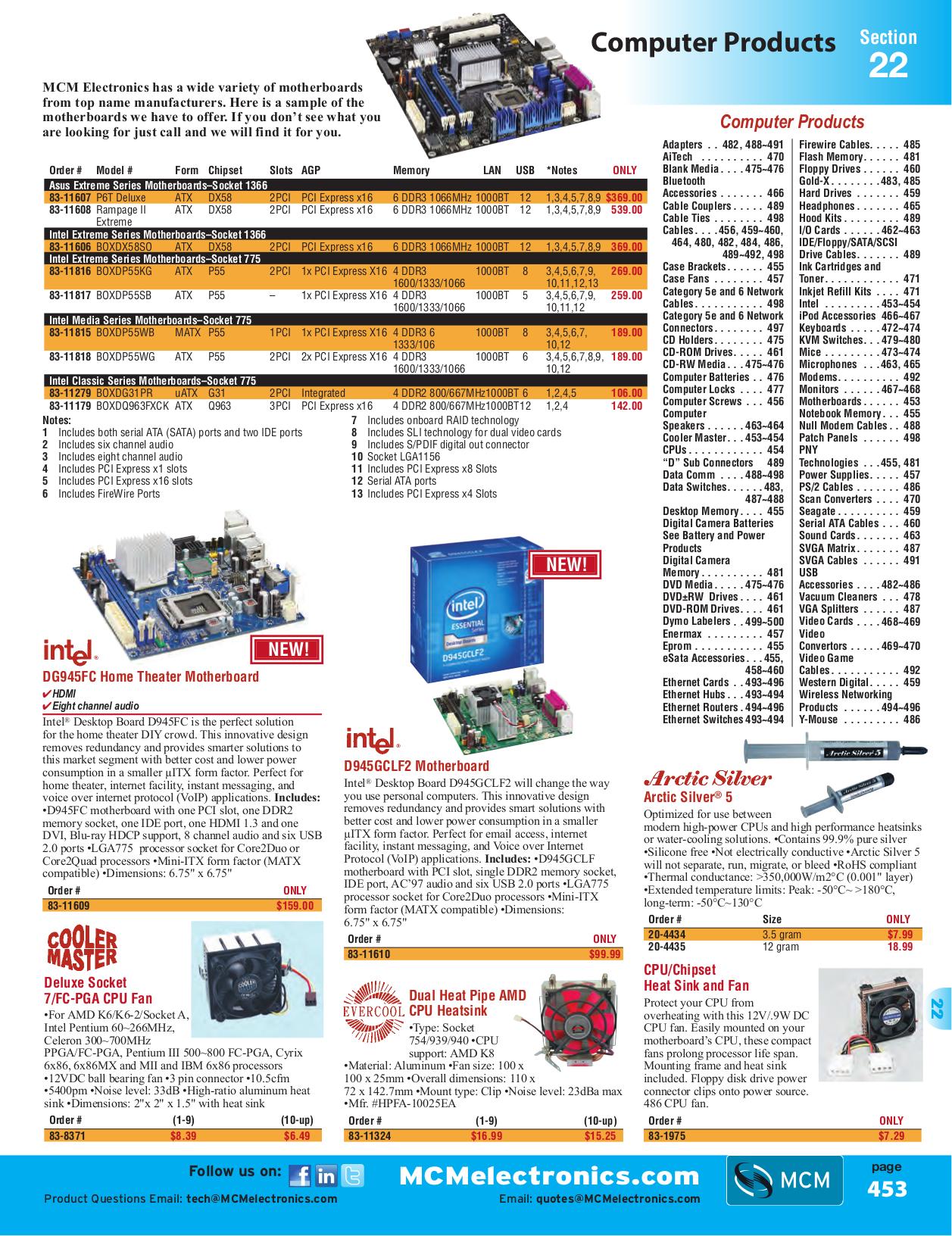 pdf for Tripp Speaker SP5000USB manual