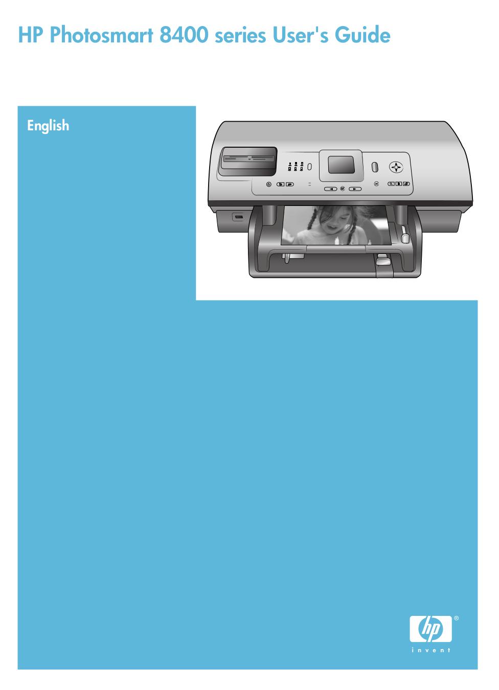 download free pdf for hp photosmart 8450 printer manual rh umlib com hp photosmart 8450 manual pdf hp photosmart 8450 inkjet printer manual