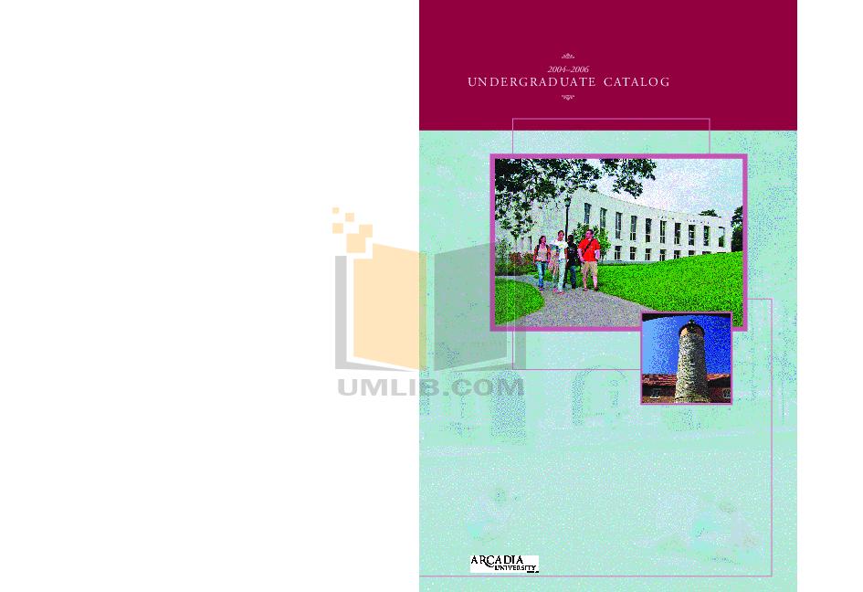pdf for Equator Dryer ED510 manual