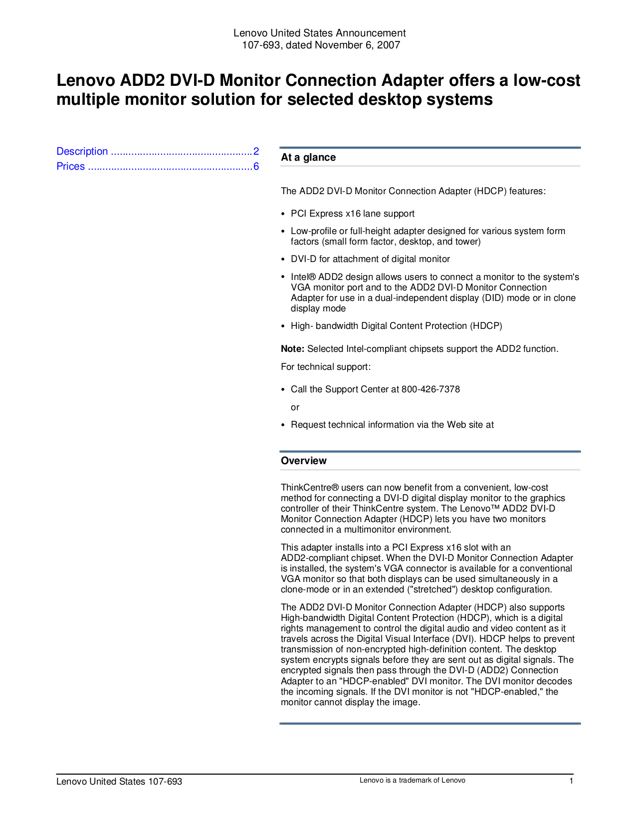 pdf for Lenovo Desktop ThinkCentre M57p 9164 manual