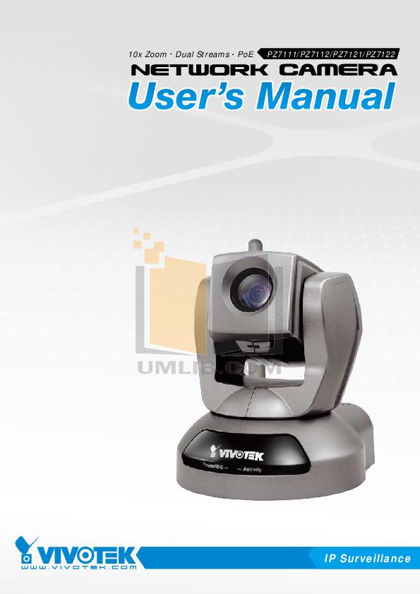 pdf for 4xem Desktop Versa manual