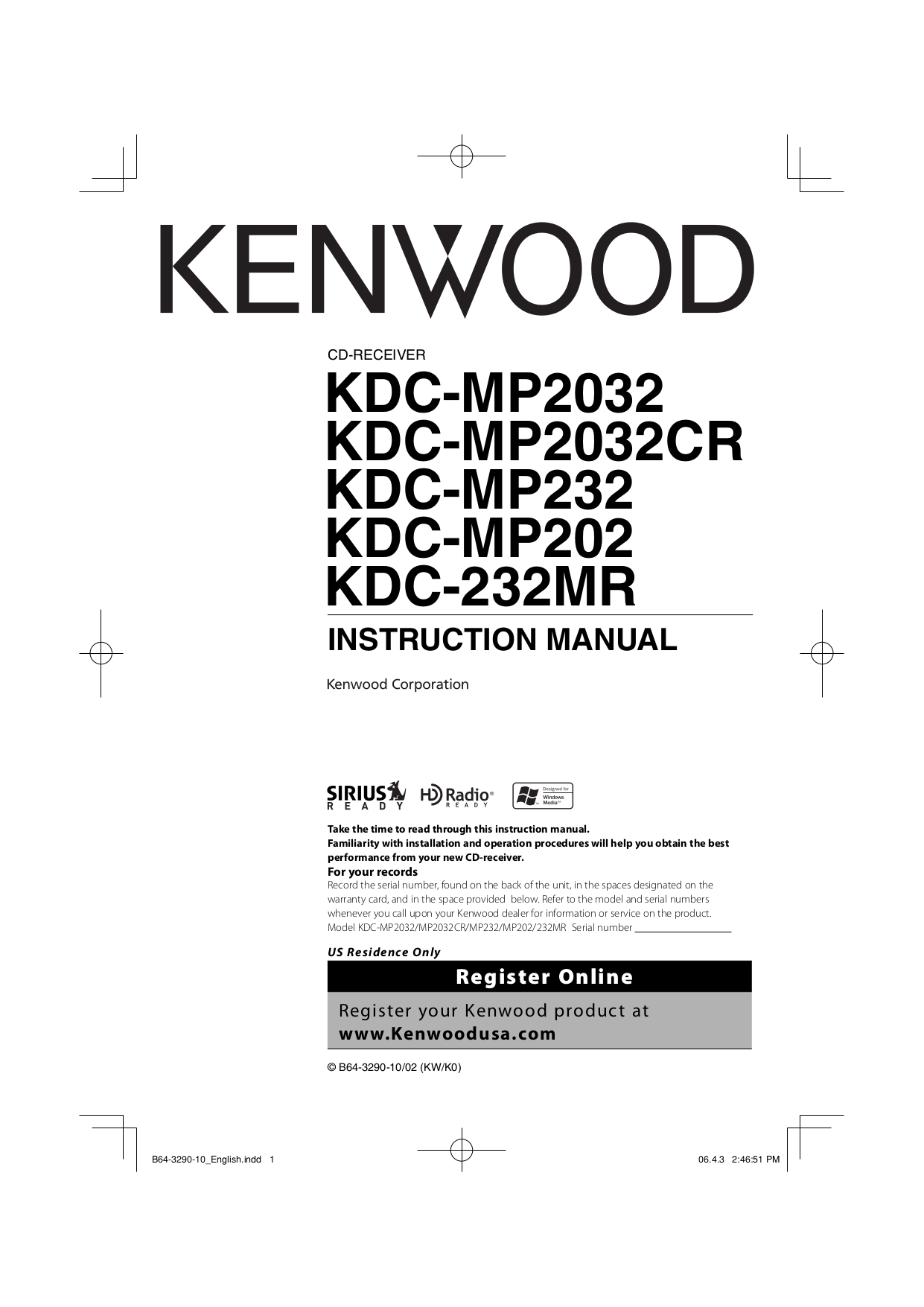 free car manuals in pdf format