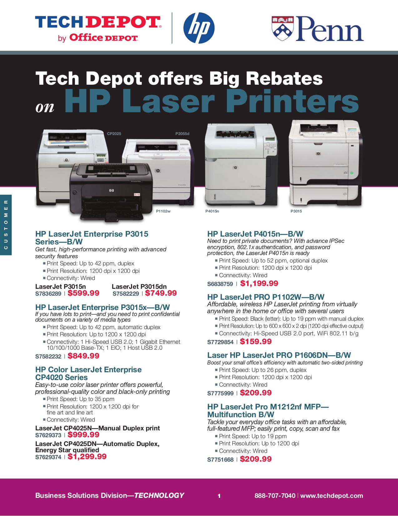 download free pdf for hp laserjet color laserjet m602dn printer manual rh umlib com hp laserjet 600 repair manual hp laserjet 600 repair manual