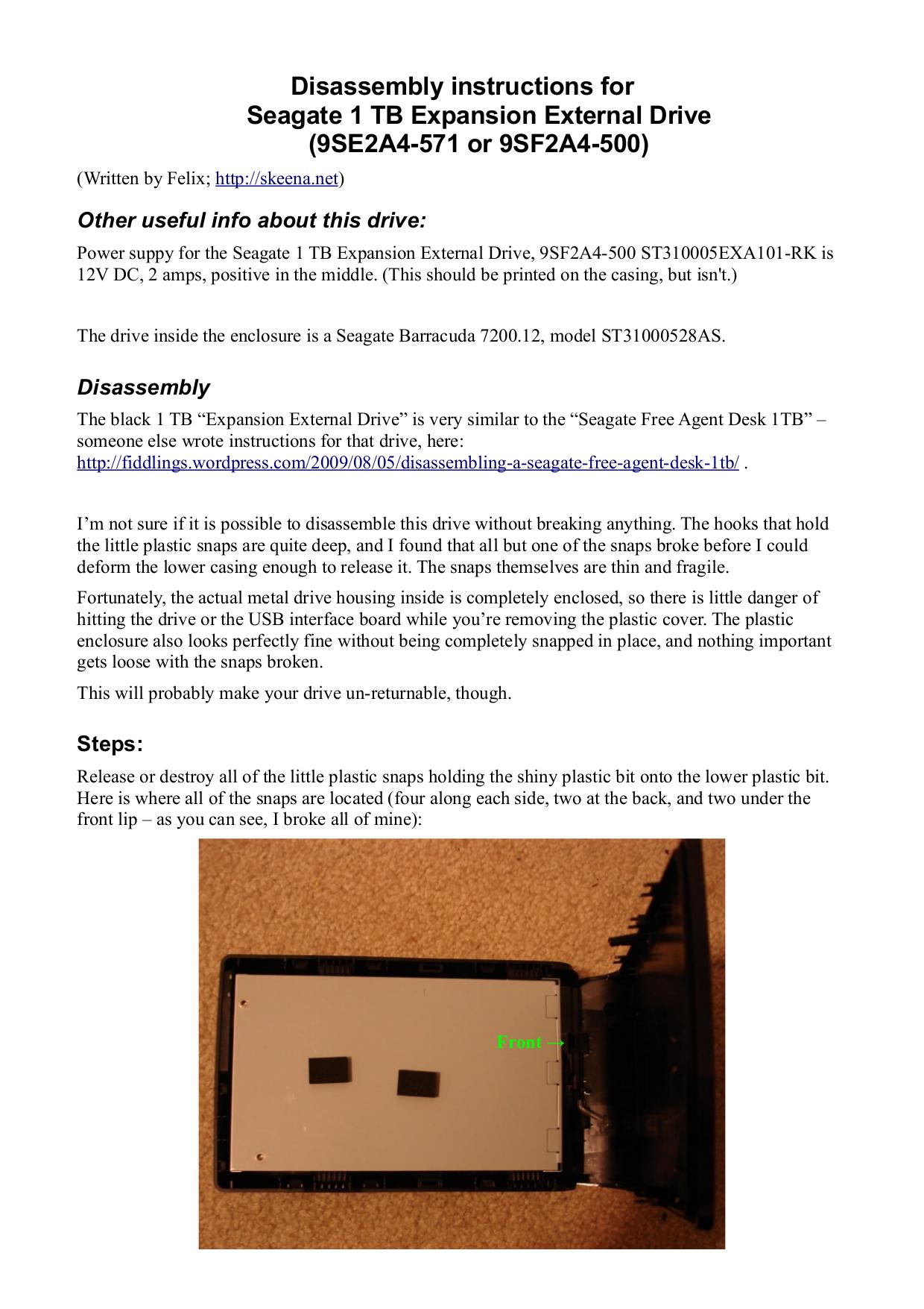 api 571 pdf free download
