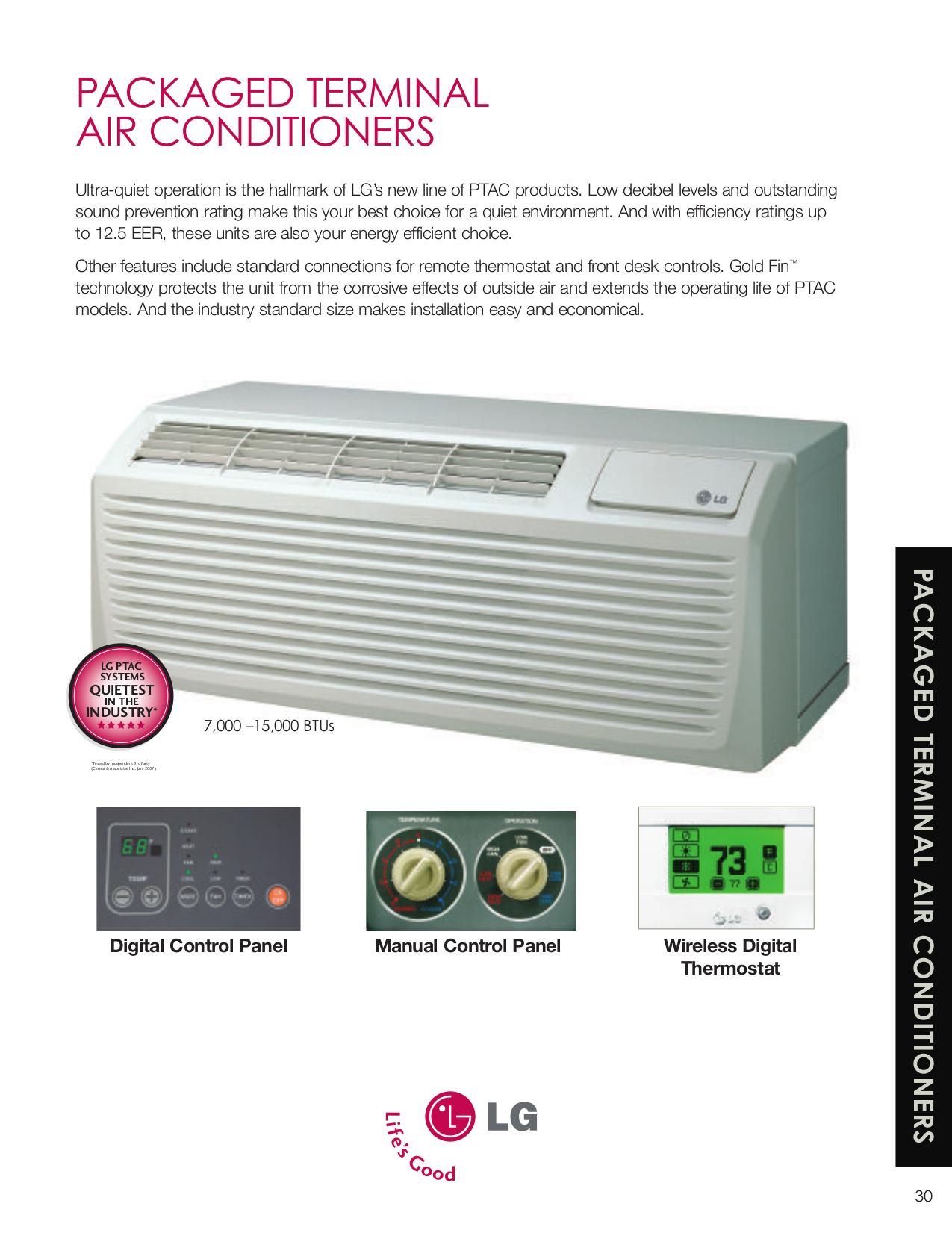 pdf manual for lg air conditioner lp120ced1 lg split room air conditioner user manual lg gold air conditioner user manual