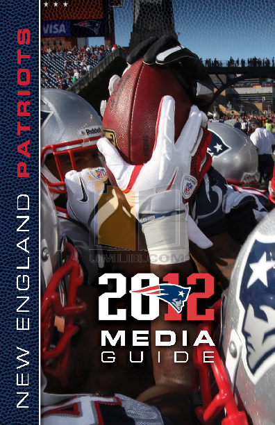 pdf for Gametime Watch MLB-MR-STL manual