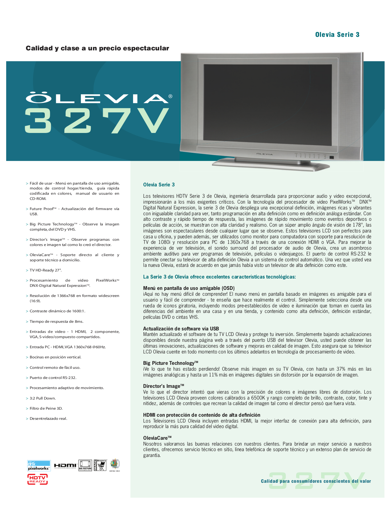 Service manual: olevia 232 s12 rev1: free download, borrow, and.
