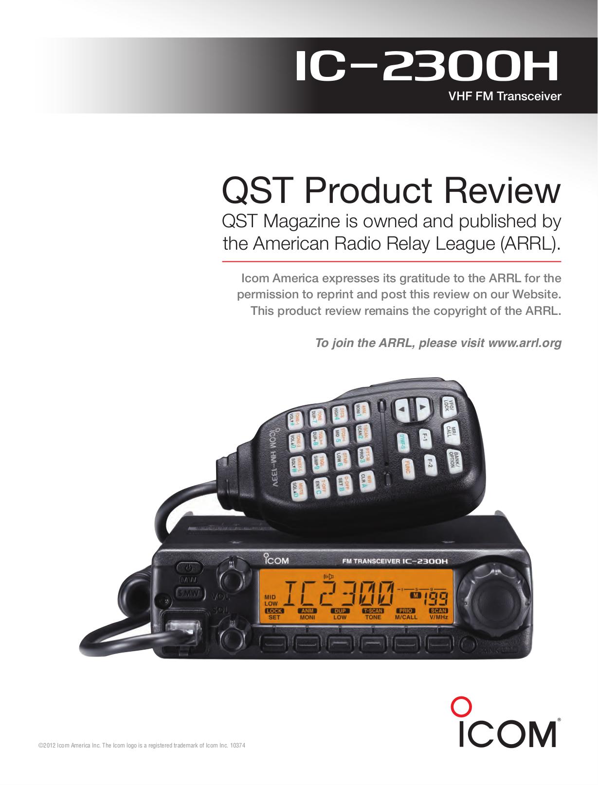 download free pdf for icom ic 2200h 2 way radio manual rh umlib com ic-2200h manual ic-2200h service manual