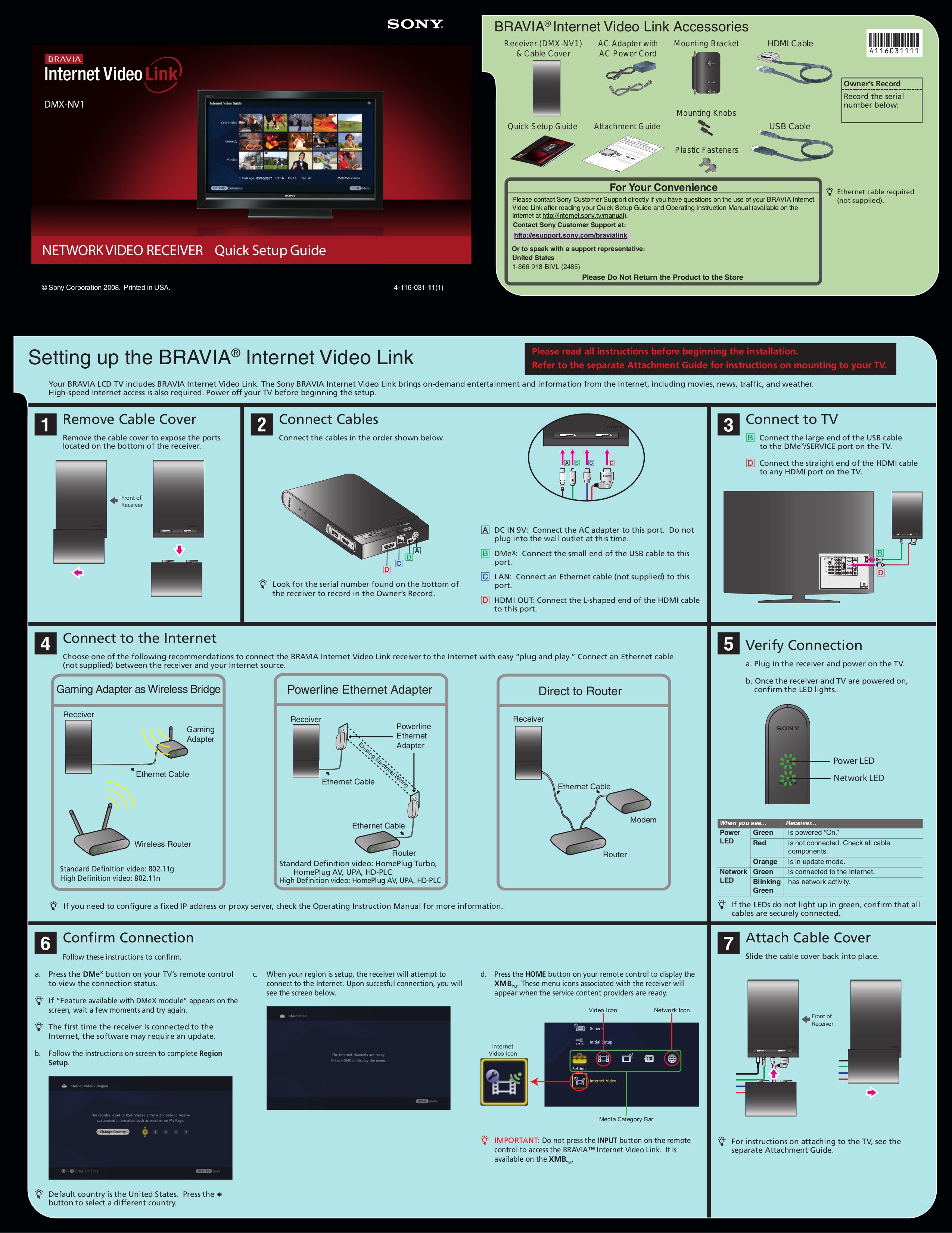 download free pdf for sony bravia kdl 40xbr3 tv manual rh umlib com Sony Bravia TV HDMI Ports Sony BRAVIA 42 LCD TV