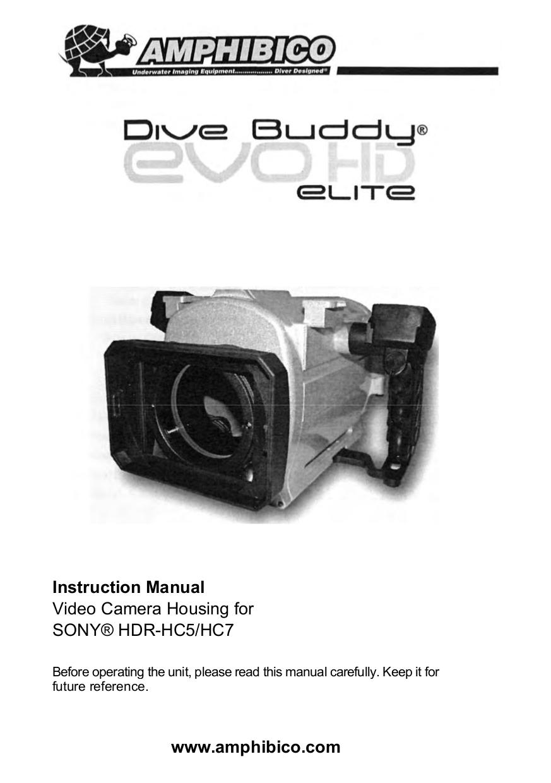 download free pdf for sony handycam hdr hc5 camcorders manual rh umlib com sony handycam hdr-hc5 manual Sony HDR- AS15