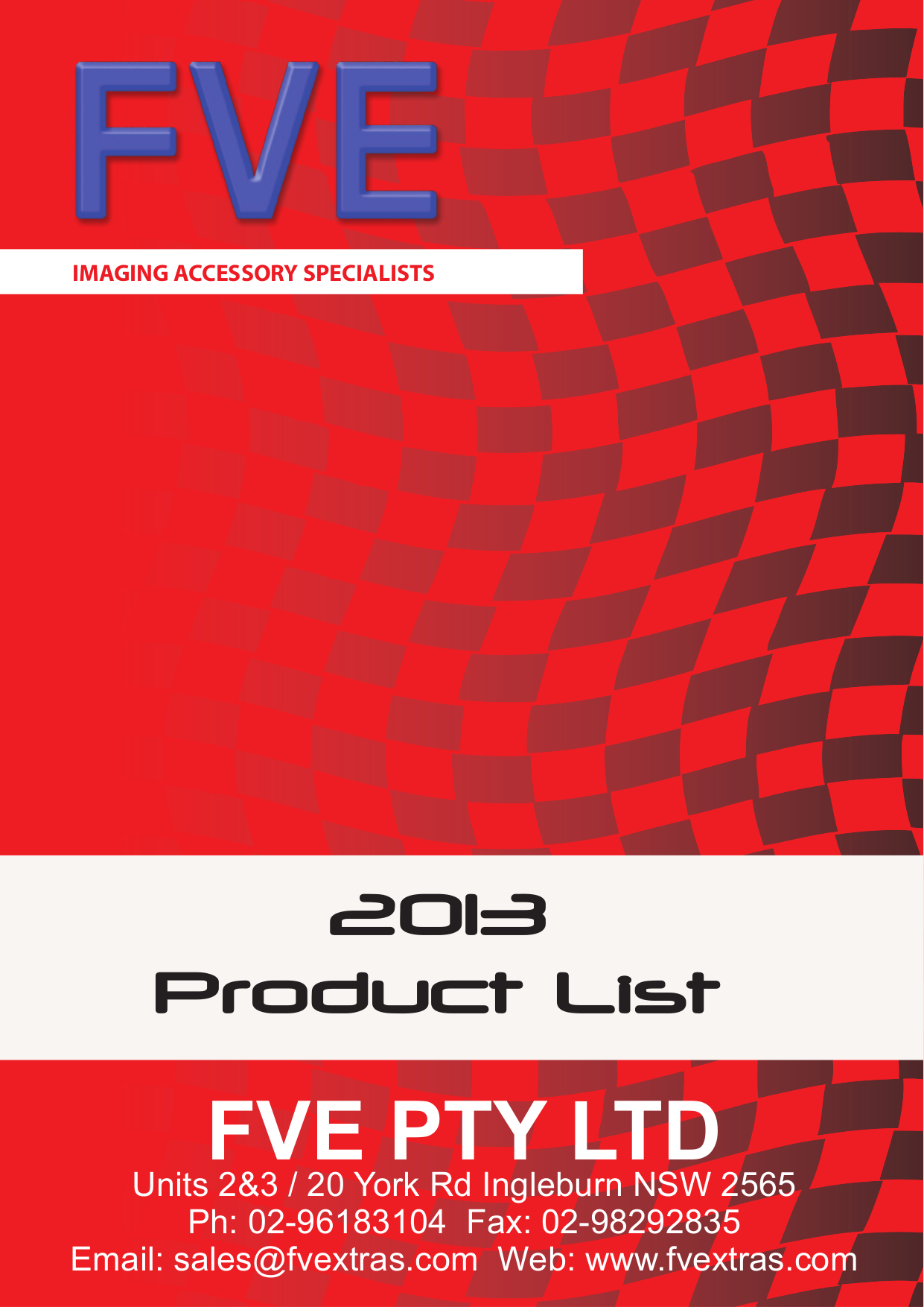 pdf for Panasonic Vacuum MC-V200 manual