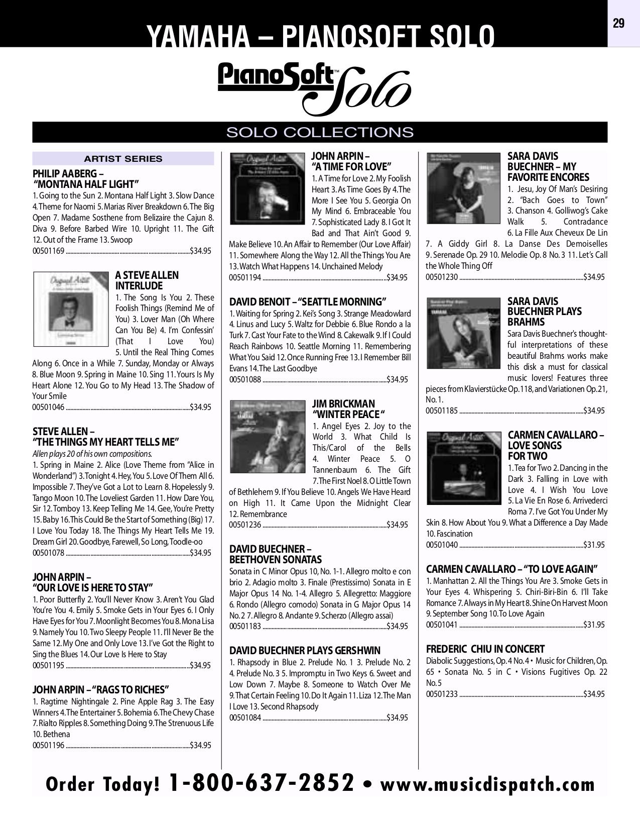 Download free pdf for Yamaha PSR-210 Music Keyboard manual