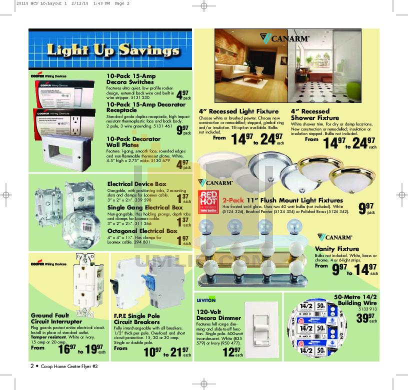 pdf manual for chamberlain other garage door openers