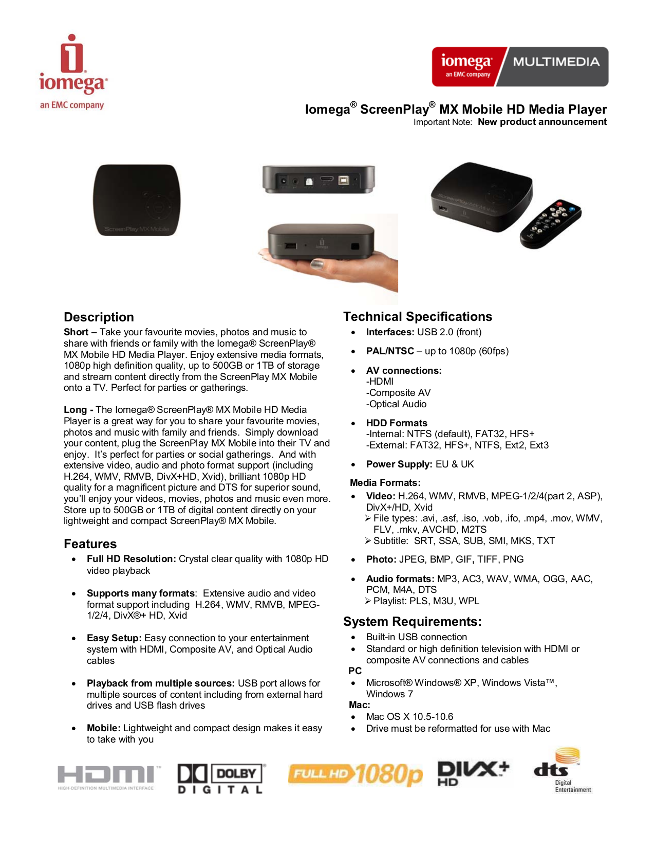 Slingbox Hd Pro Manual Pdf