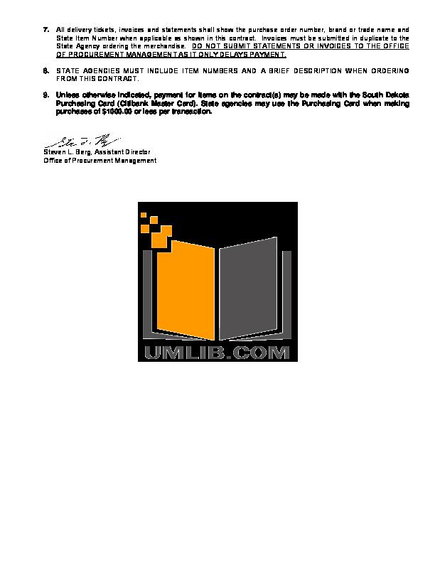 Hotpoint Range RGB524PEH pdf page preview