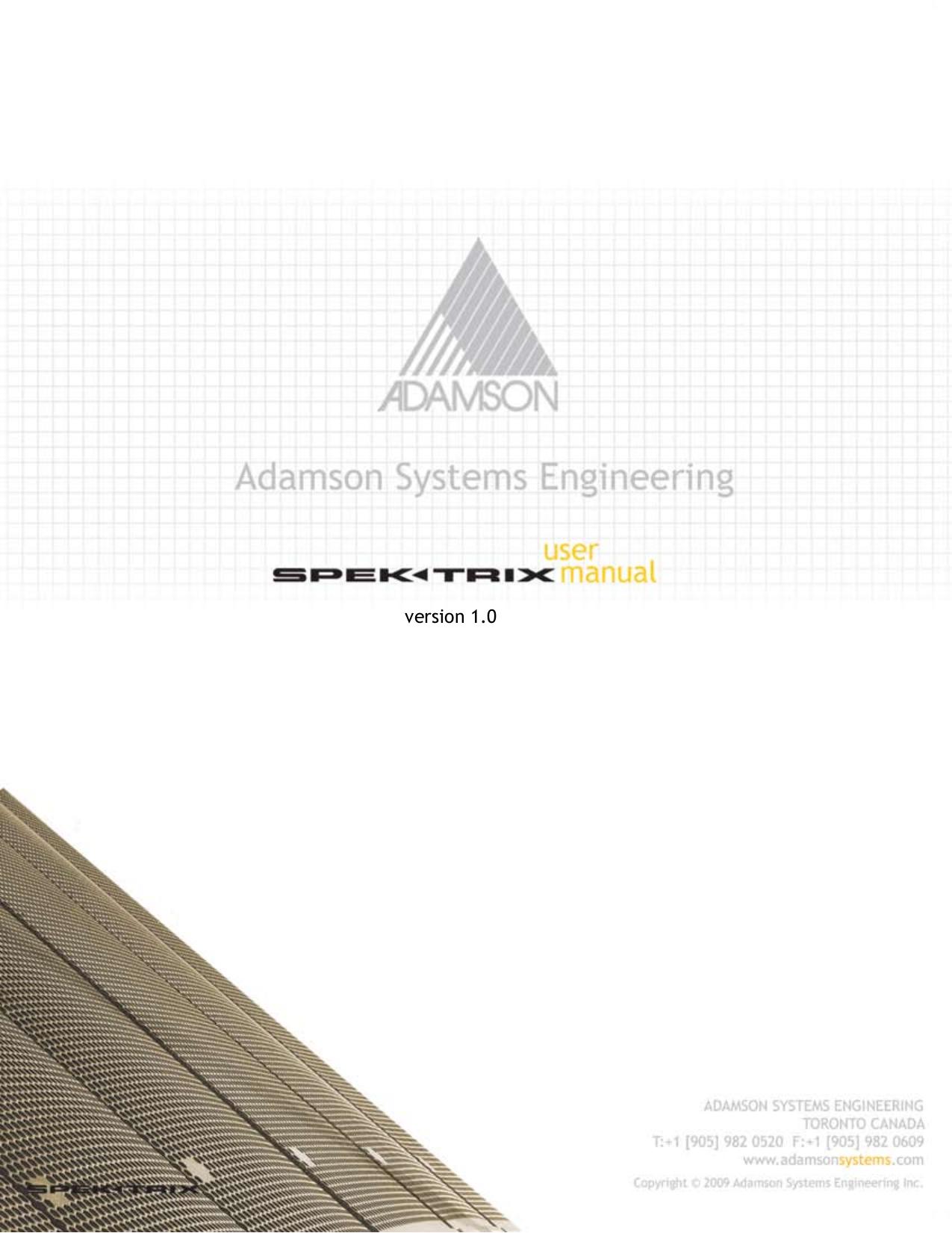 pdf for Lab.gruppen Amp C Series C 68 4 manual