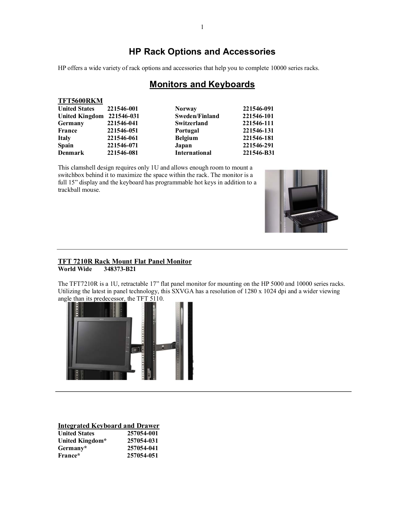 hp monitor pe1245 manual pdf