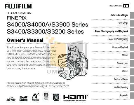 Fujifilm finepix s3200 review digital camera reviews, ratings.