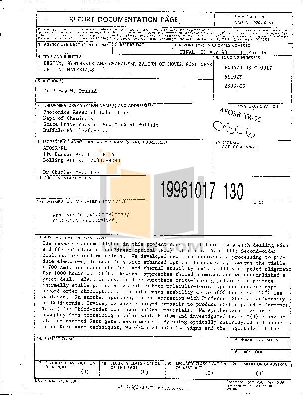 pdf for Blodgett Oven MARK V SINGLE 2403 manual