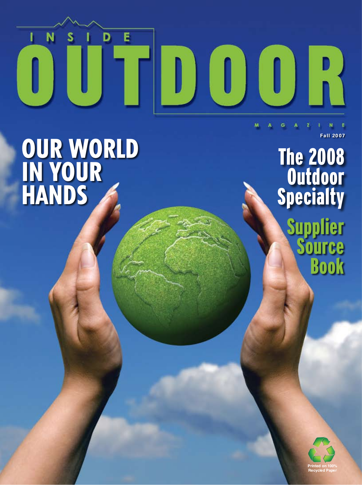 pdf for Luminox Watch 3070 manual