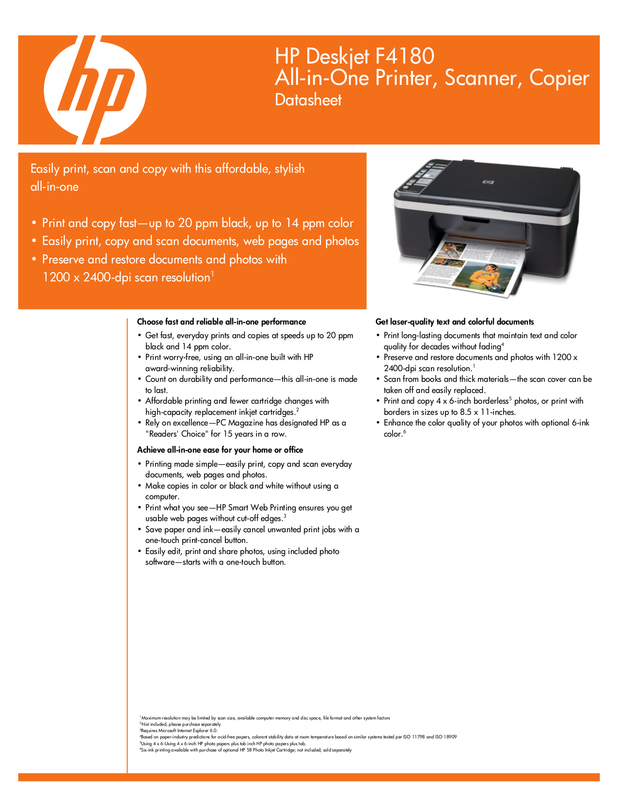 hewlett packard manual for printer daily instruction manual guides u2022 rh testingwordpress co HP Printers HP Printers