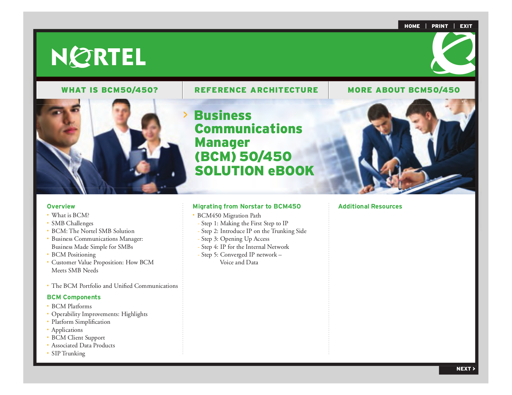 pdf for Nortel Switch 2361 manual