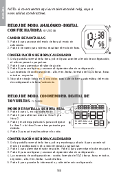 download free pdf for adidas adh2045 watch manual rh umlib com Adidas Watches for Men adidas watch manual 6126