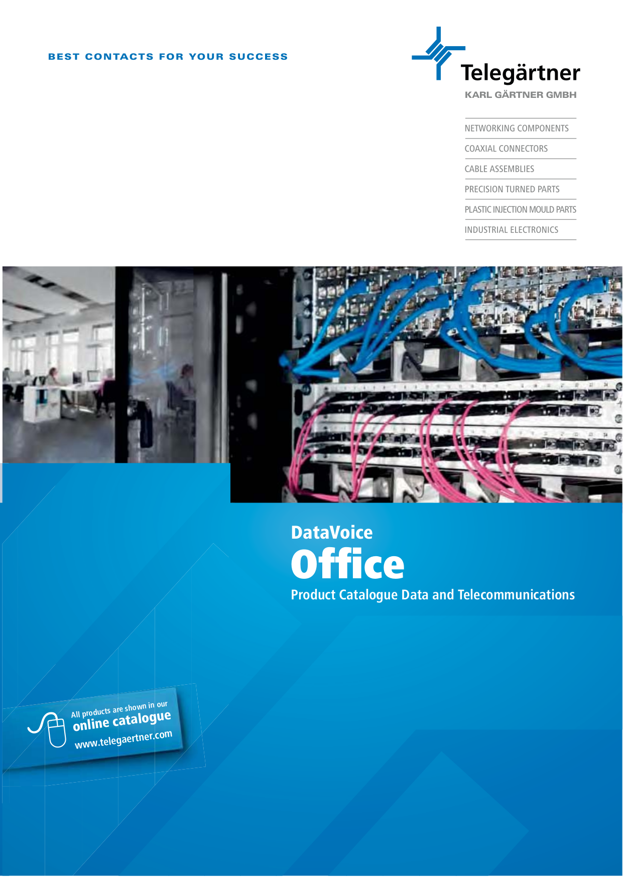 pdf for OEM Speaker SC-622 manual