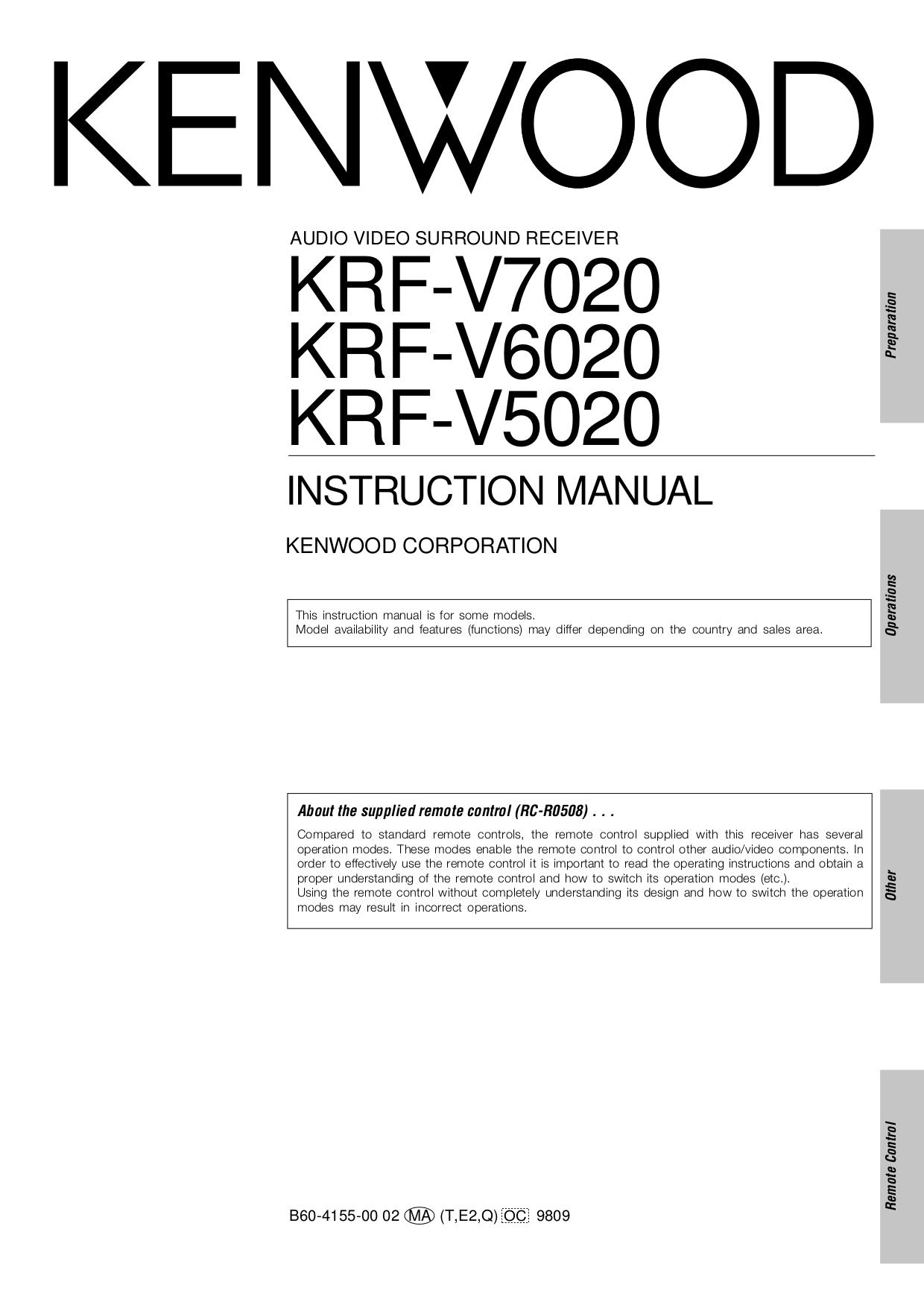 kenwood stereo wiring diagram kr v7020 wiring library kenwood ddx7017 wiring diagram kenwood stereo wiring diagram kr v7020