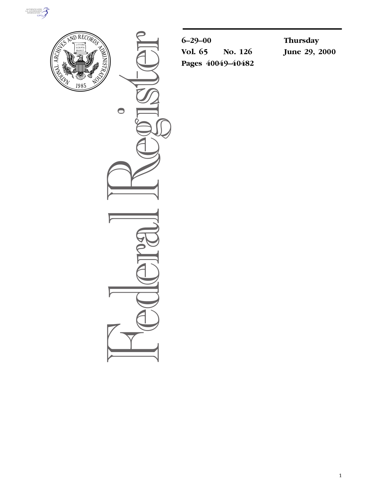 pdf for Nortel Switch Passport 1624 manual