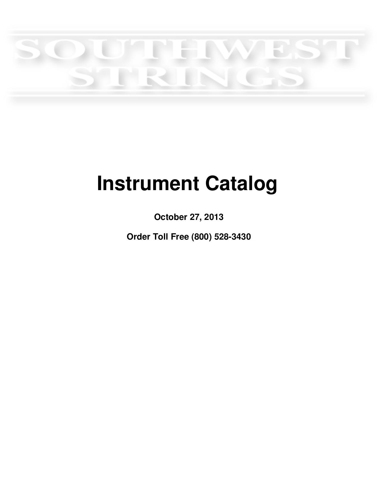 pdf for Yamaha Guitar CGS103A manual