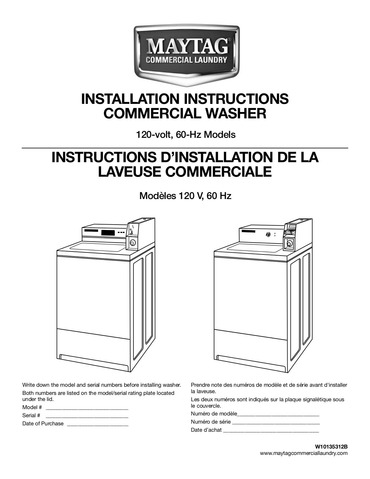 download free pdf for maytag mat14pdaw washer manual rh umlib com maytag washer manual mah5500bww maytag washer manuals online