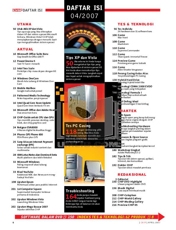 pdf for Asus Monitor VW192T manual