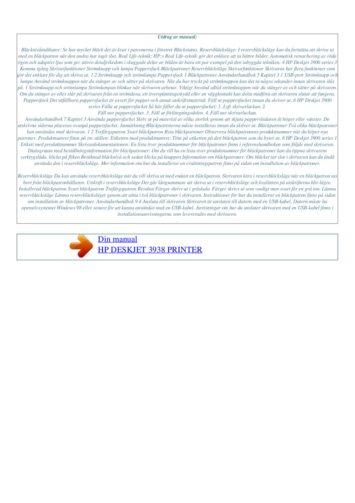 Entity Framework Core GrundkursProgrammierung
