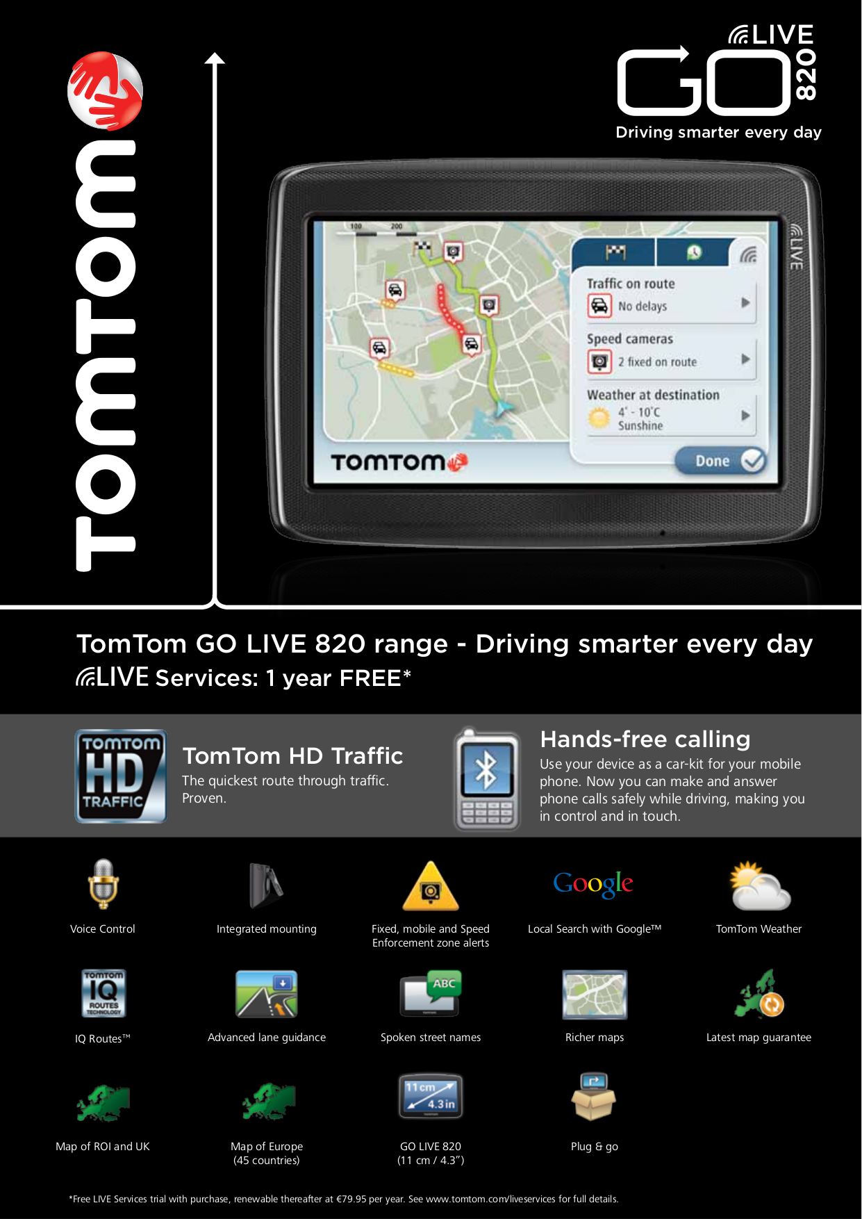 download free pdf for tomtom go 630 gps manual rh umlib com TomTom XL 350 TomTom One V2