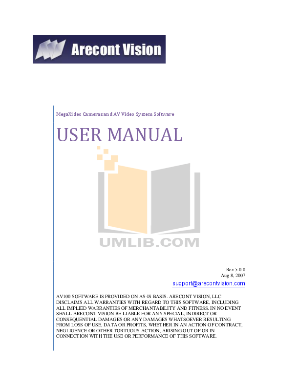 pdf for Dell Monitor UltraSharp 2405FPW manual
