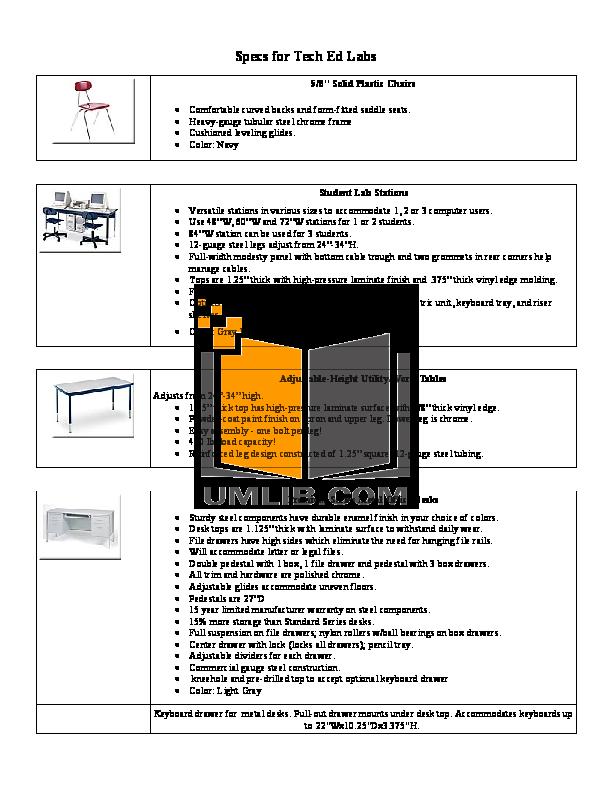 pdf for Acer Desktop AcerPower FG manual